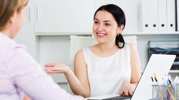 Pole emploi - offre emploi Conseiller emploi et carrière (H/F) - Marmande