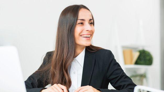 Pole emploi - offre emploi Conseiller emploi et carrière (H/F) - Tours