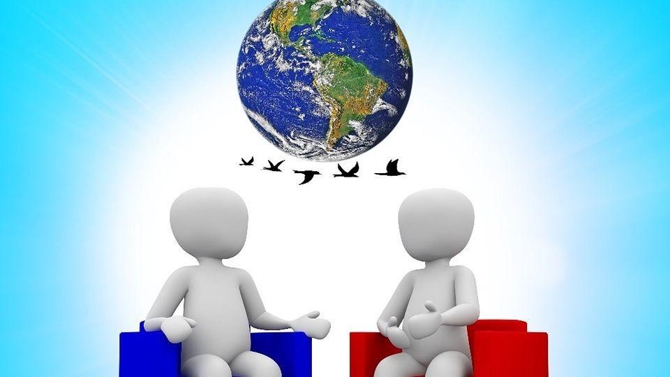 Pole emploi - offre emploi Assistant commercial export (H/F) - Essarts-En-Bocage