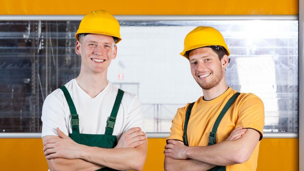 Pole emploi - offre emploi Opérateur de producteur (H/F) - Trémentines