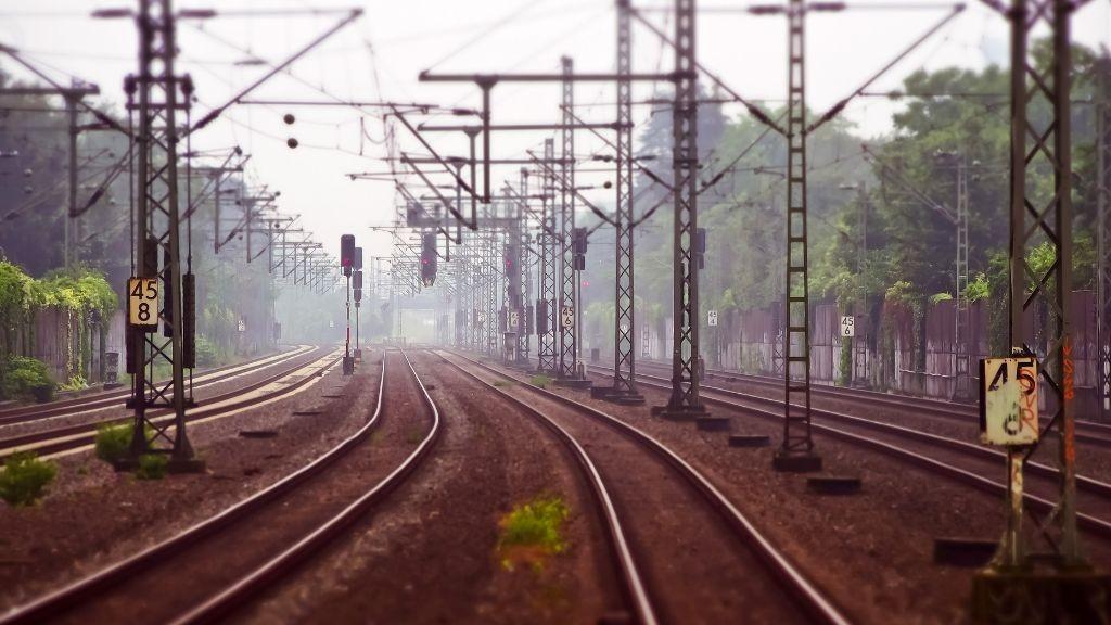 Pole emploi - offre emploi Agent de maintenance voies ferrées (H/F) - Port-Saint-Louis-Du-Rhône
