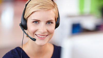 Pole emploi - offre emploi Téléopérateur réalisation d'études (H/F) - Mouchamps