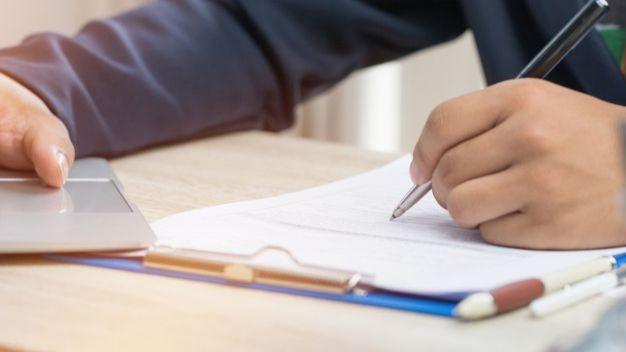Pole emploi - offre emploi Assistant de gestion (H/F) - Lamballe