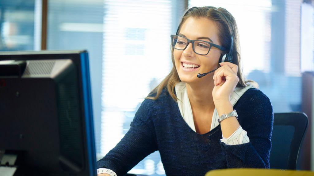 Pole emploi - offre emploi Assistant(e) commercial(e) (H/F) - Saint-Philbert-De-Bouaine