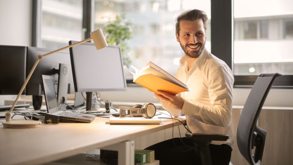Pole emploi - offre emploi Assistant(e) administratif(ve) rh (H/F) - Brest