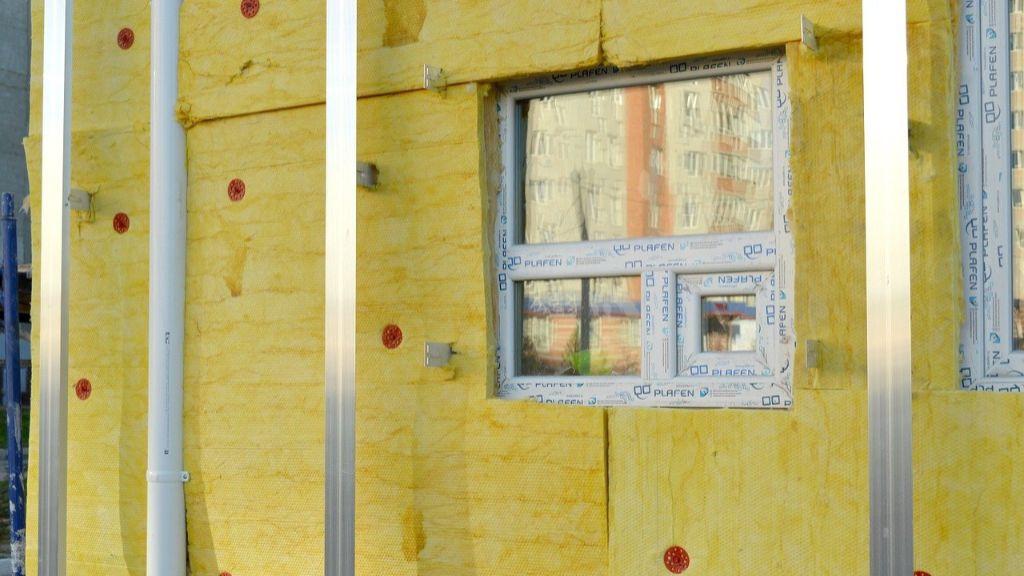 Pole emploi - offre emploi Technicien isolation thermique (H/F) - Les Achards