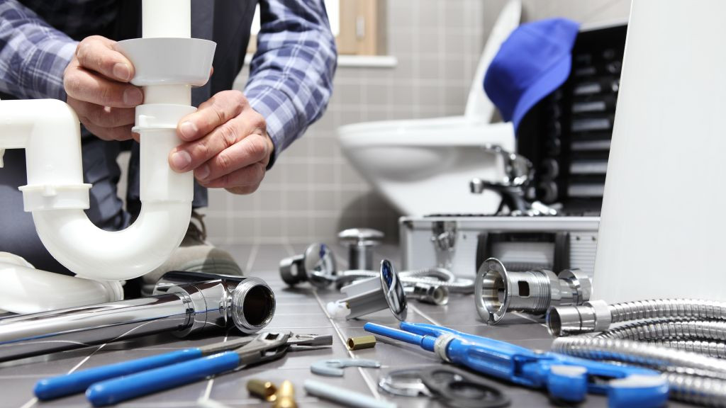 Pole emploi - offre emploi Manoeuvre en plomberie (H/F) - Cholet