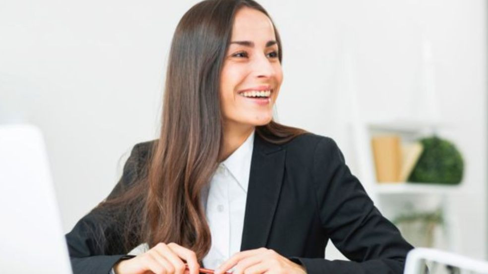 Assistant recrutement (H/F)