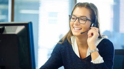 Pole emploi - offre emploi Technicien systèmes et réseaux (H/F) - Quimper