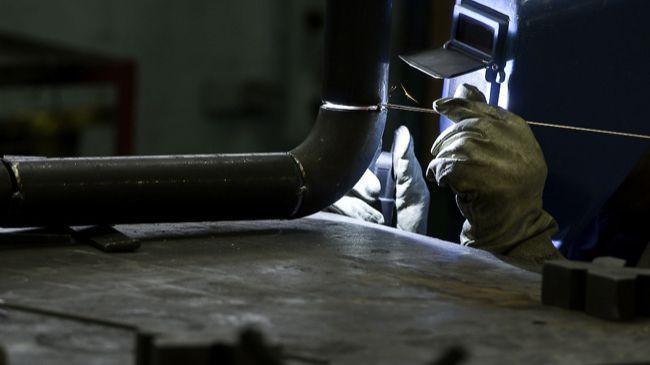 Pole emploi - offre emploi Tuyauteur industriel (H/F) - Chémery