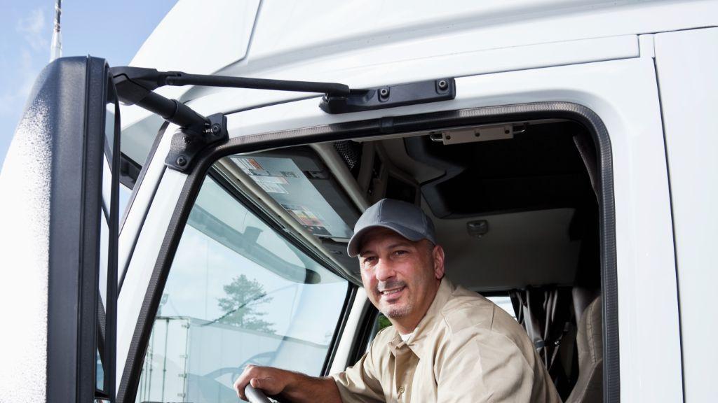 Pole emploi - offre emploi Chauffeur poids lourds (H/F) - Les Achards