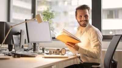Pole emploi - offre emploi Charge d'etudes (H/F) - Sainte-Pazanne