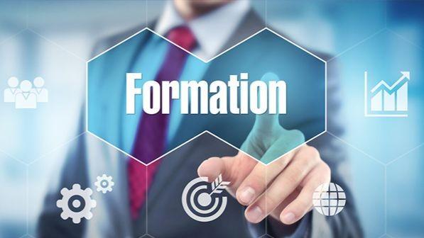 Pole emploi - offre emploi Coordinateur de Projets Emploi-Formation H/F - Bordeaux