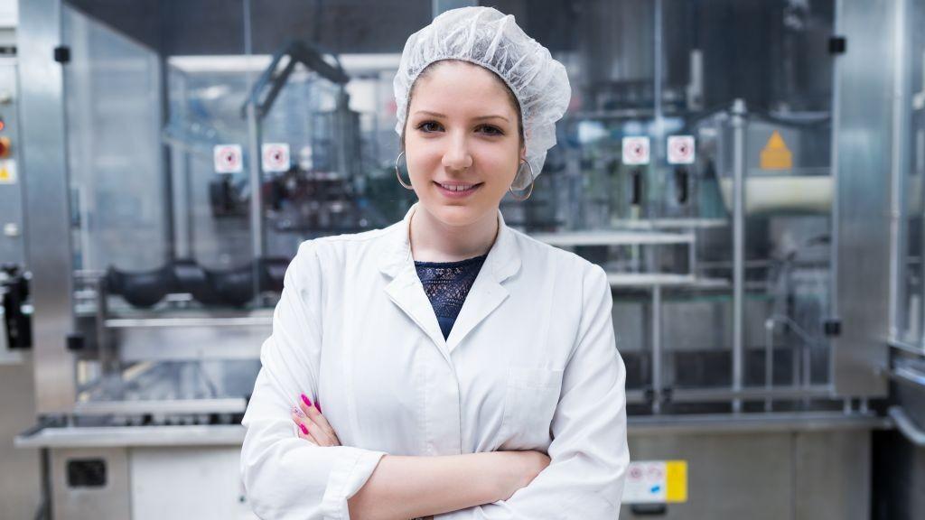 Pole emploi - offre emploi Opérateur agro-alimentaire étudiant H/F - Saint-Fulgent