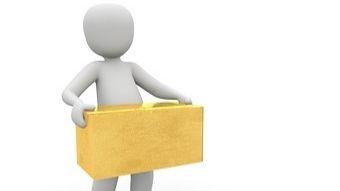 Pole emploi - offre emploi Manutentionnaire (H/F) - Fouesnant