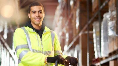 Pole emploi - offre emploi Magasinier-approvisionneur (H/F) - Notre-Dame-de-Monts