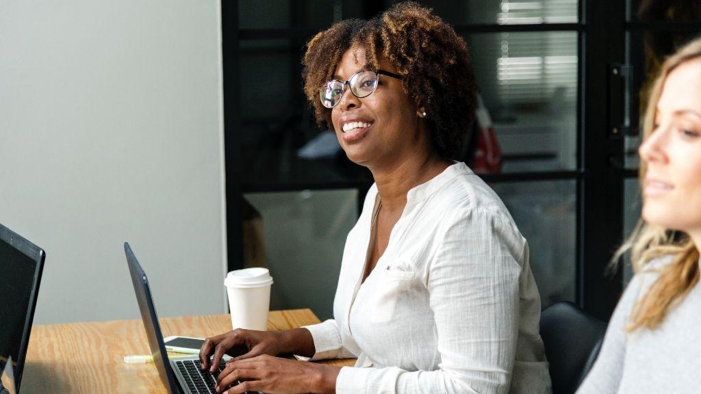 Pole emploi - offre emploi Assistant(e) de direction (H/F) - Nancy