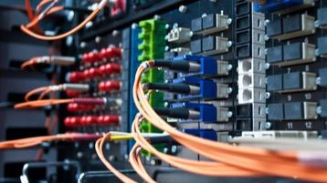 Pole emploi - offre emploi MONTEUR TELECOM CUIVRE (H/F)-58 - Appoigny