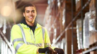 Pole emploi - offre emploi PREPARATEUR DE COMMANDES CACES 1 H/F - Montauban