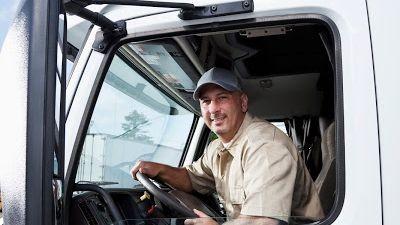 Pole emploi - offre emploi chauffeur SPL H/F - Damazan