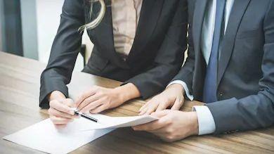 Pole emploi - offre emploi Assistant Polyvalent H/F - Lyon