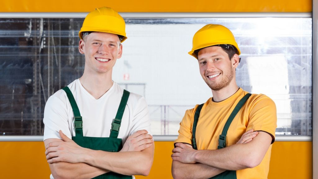 Pole emploi - offre emploi Technicien de maintenance d'engins btp (H/F) - Ploeren
