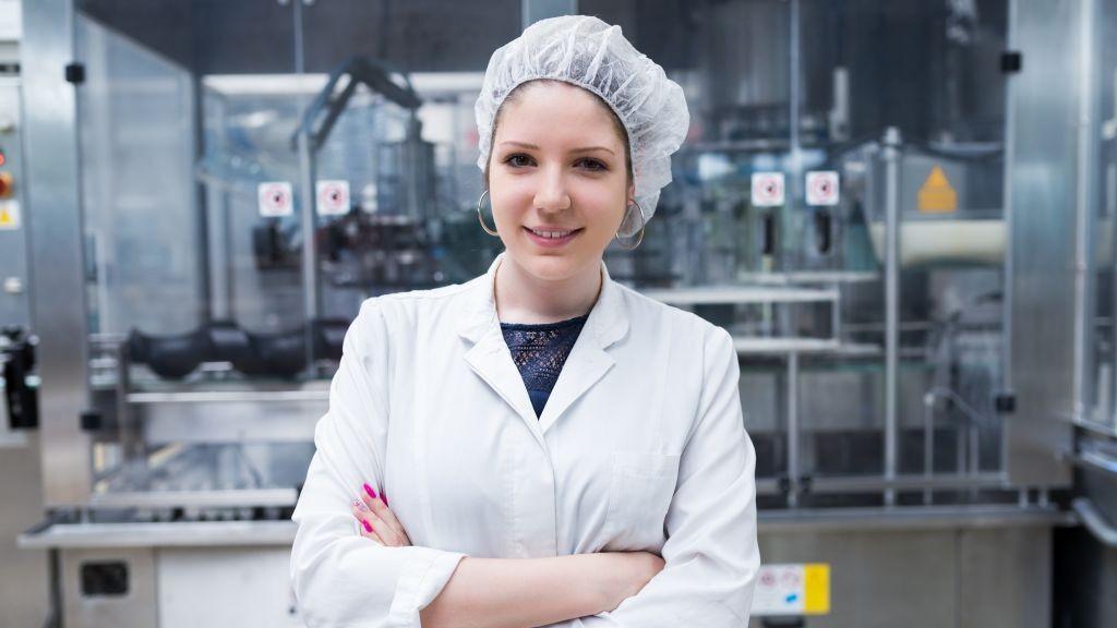 Pole emploi - offre emploi Agent de fabrication agroalimentaire (H/F) - Yffiniac