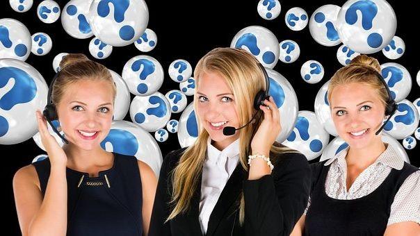 groupe actual  cr u00e9ateur de solutions pour l u0026 39 emploi et les comp u00e9tences