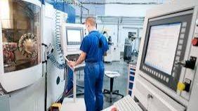 Pole emploi - offre emploi automaticien (H/F) - Changé