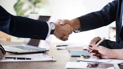 Pole emploi - offre emploi Assistant Commercial (h/f) - Lyon