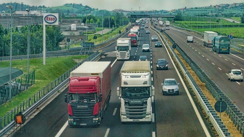 Pole emploi - offre emploi Chauffeur SPL (H/F) - Landivisiau