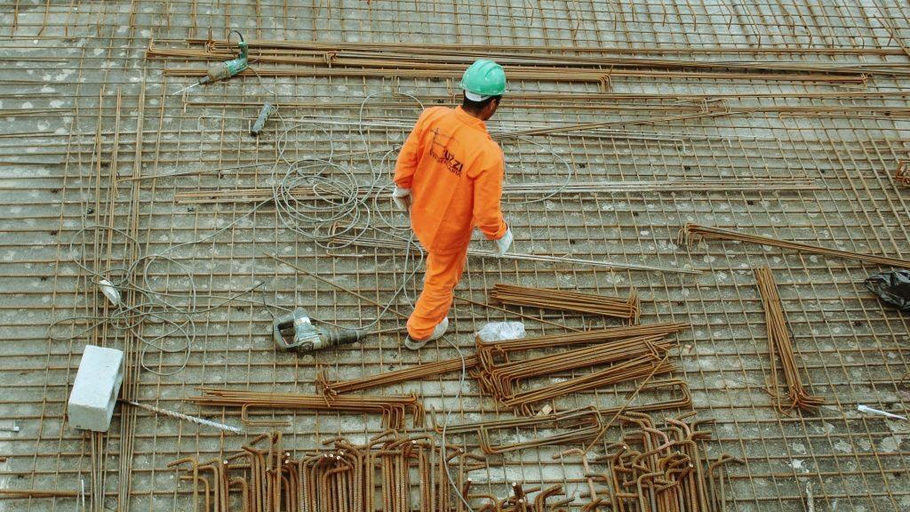 Pole emploi - offre emploi Maçon (h/f) - Annecy