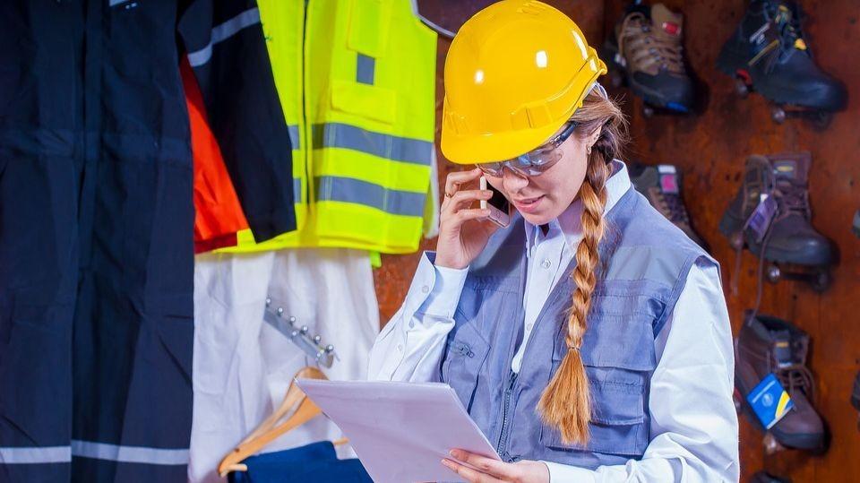 Pole emploi - offre emploi Agent Logistique Polyvalent H/F - Malville