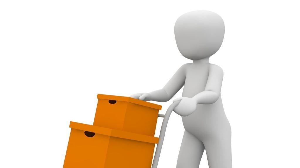Pole emploi - offre emploi Agent logistique H/F - Arzal