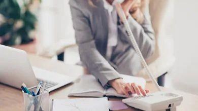 Pole emploi - offre emploi Assistant ST (H/F) - Chassieu