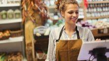 Pole emploi - offre emploi Hôte(sse) de caisse (H/F) - Cuges-les-Pins