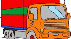 Pole emploi - offre emploi Chauffeur super poids lourds (h/f) - Romorantin-Lanthenay