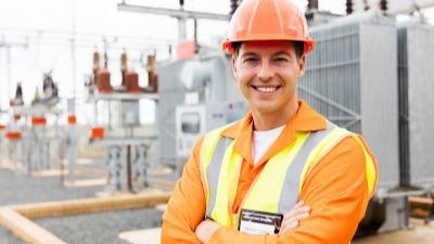 Pole emploi - offre emploi MANOEUVRE BATIMENT H/F - Giberville