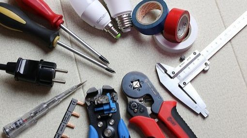 Pole emploi - offre emploi ELECTRICIEN BATIMENT (H/F) - Beauvais