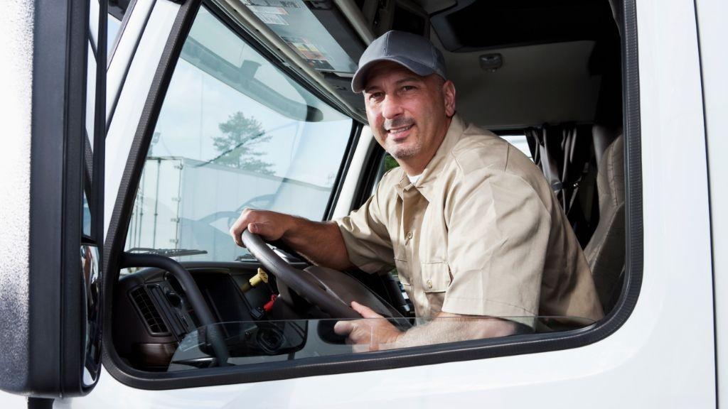 Pole emploi - offre emploi Chauffeur de camion citerne (H/F) - Rognac