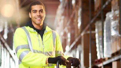 Pole emploi - offre emploi Préparateur de commandes (H/F) - Ploudaniel