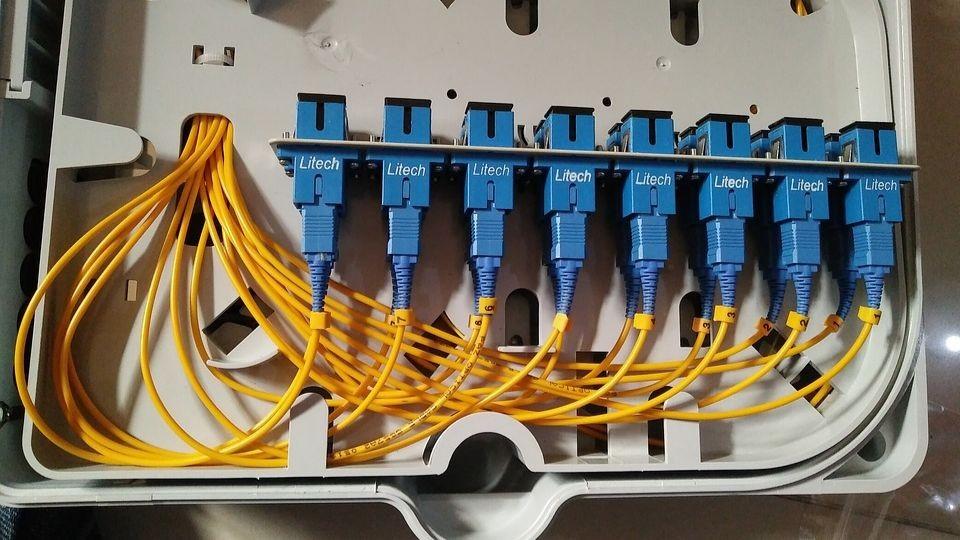 Pole emploi - offre emploi Électricien industriel (H/F) - Annecy