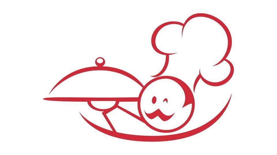 Pole emploi - offre emploi Cuisinier (H/F) - Fougères