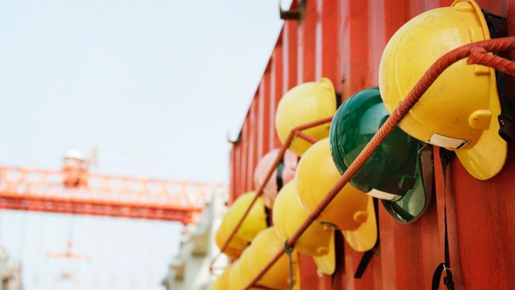 Pole emploi - offre emploi Maçon vrd (H/F) - Locoal-Mendon