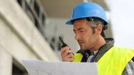Pole emploi - offre emploi Chef d'equipe electricien (H/F) - Coye-la-Forêt