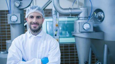 Pole emploi - offre emploi Ouvrier d'abattoir (H/F) - Montfort-Sur-Meu