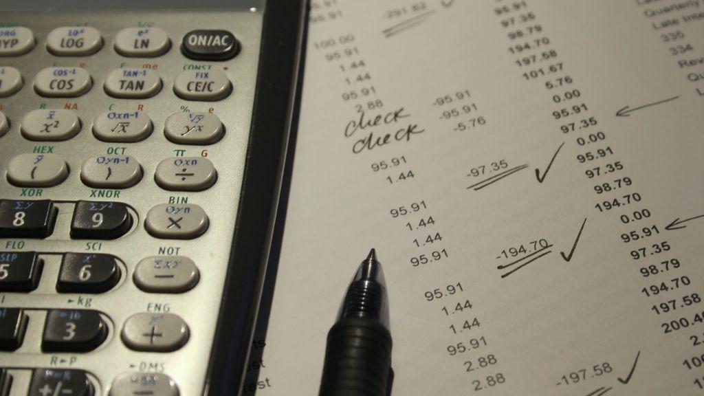 Pole emploi - offre emploi Aide comptable (H/F) - Bordeaux