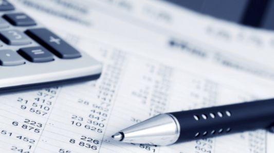 Pole emploi - offre emploi Assistant comptable (H/F) - Ambérieux