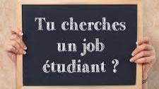Pole emploi - offre emploi Opérateur agro alimentaire étudiant (H/F) - Saint-Fulgent