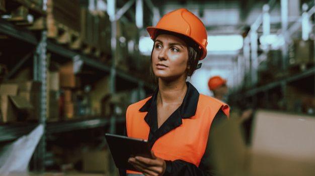 Pole emploi - offre emploi Technicien logistique (H/F) - Sougé-Le-Ganelon